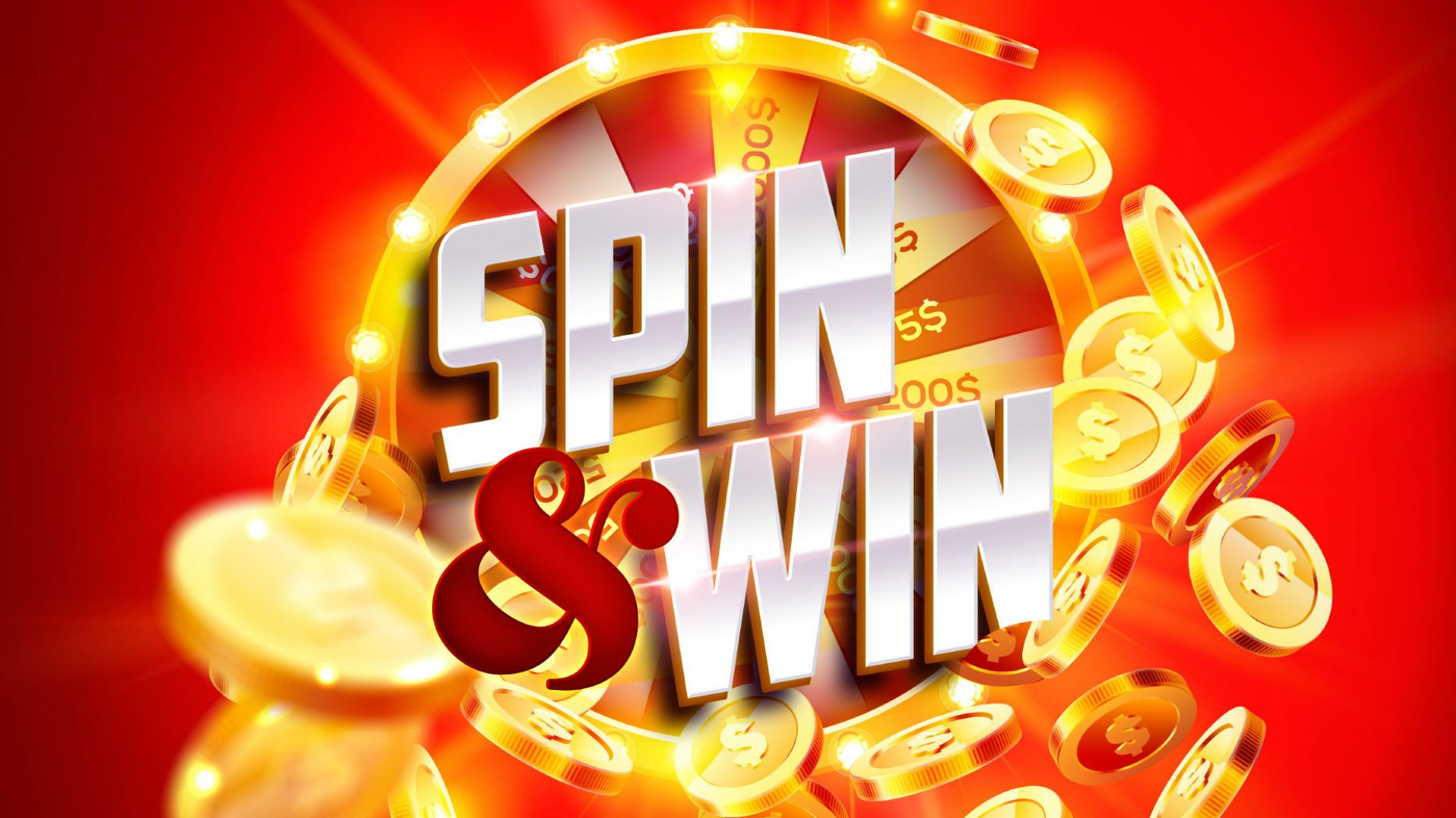 Spin and Win at Brothers Leagues Club Cairns