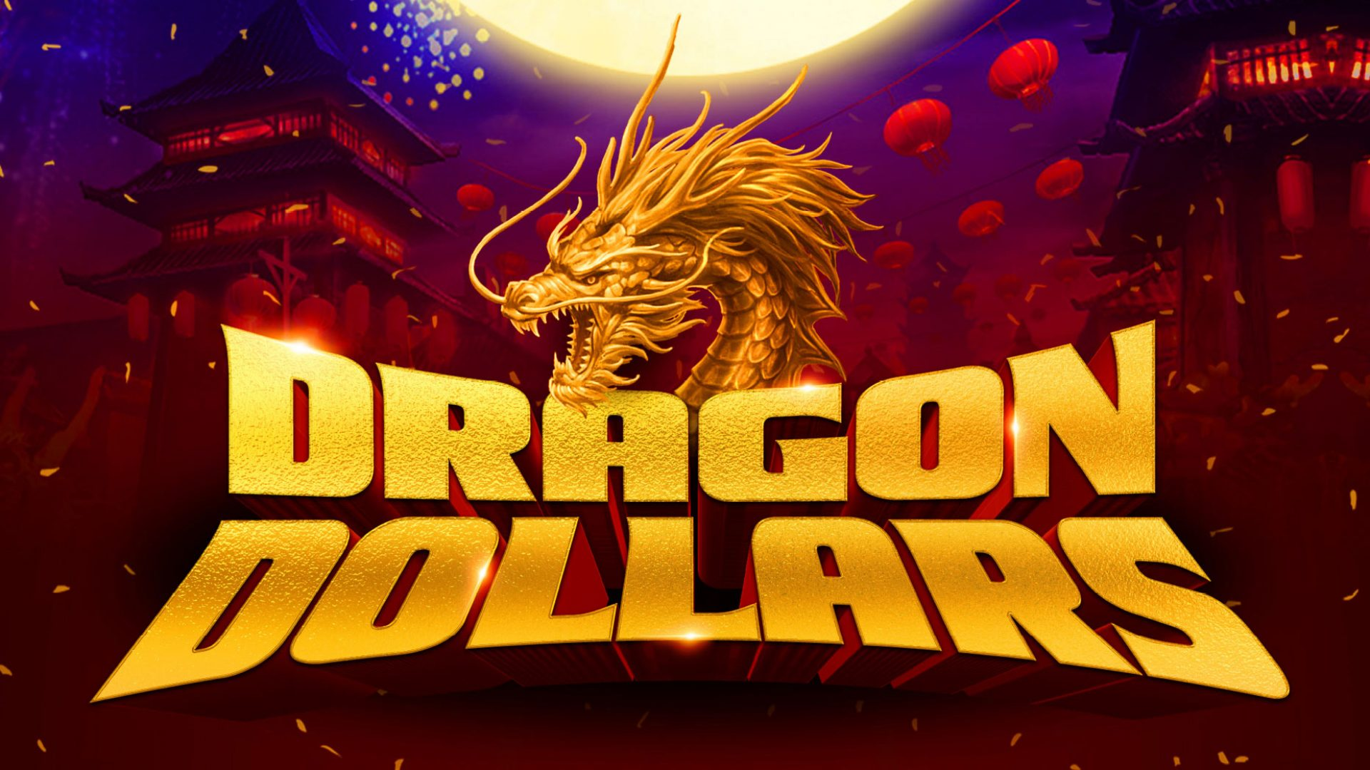 Dragon Dollars at Brothers Leagues Club Cairns