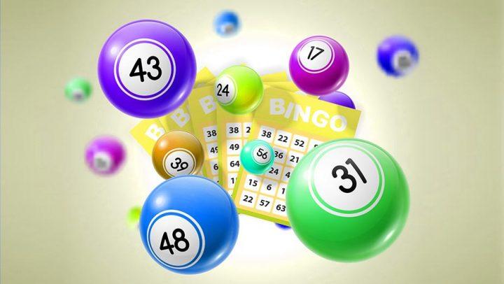 Bingo – Feature Friday