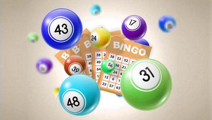 Bingo – Wednesday Hump Day