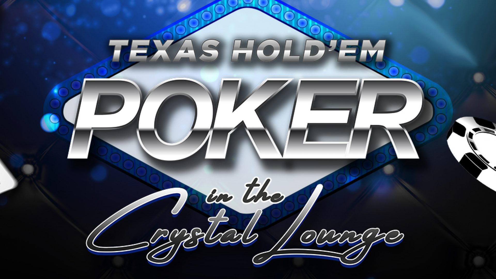 Texas Hold em Poker at Brothers Leagues Club Cairns