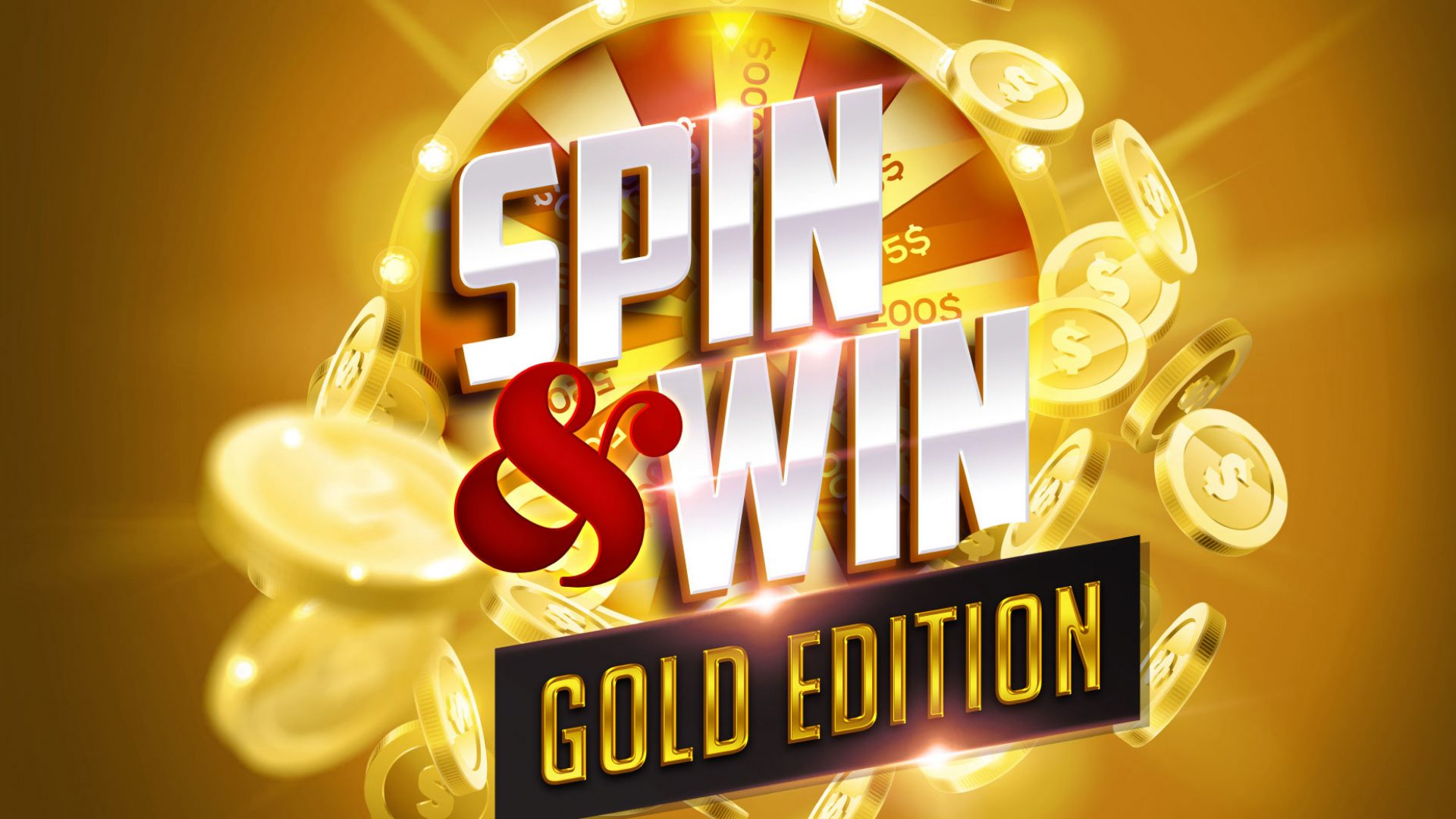 Spin and Win Gol at Brothers Leagues Club Cairns