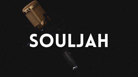 Souljah